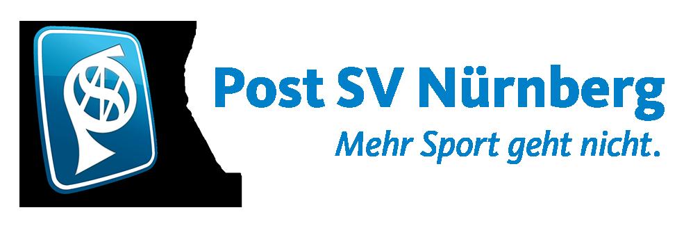 Post Sport Verein