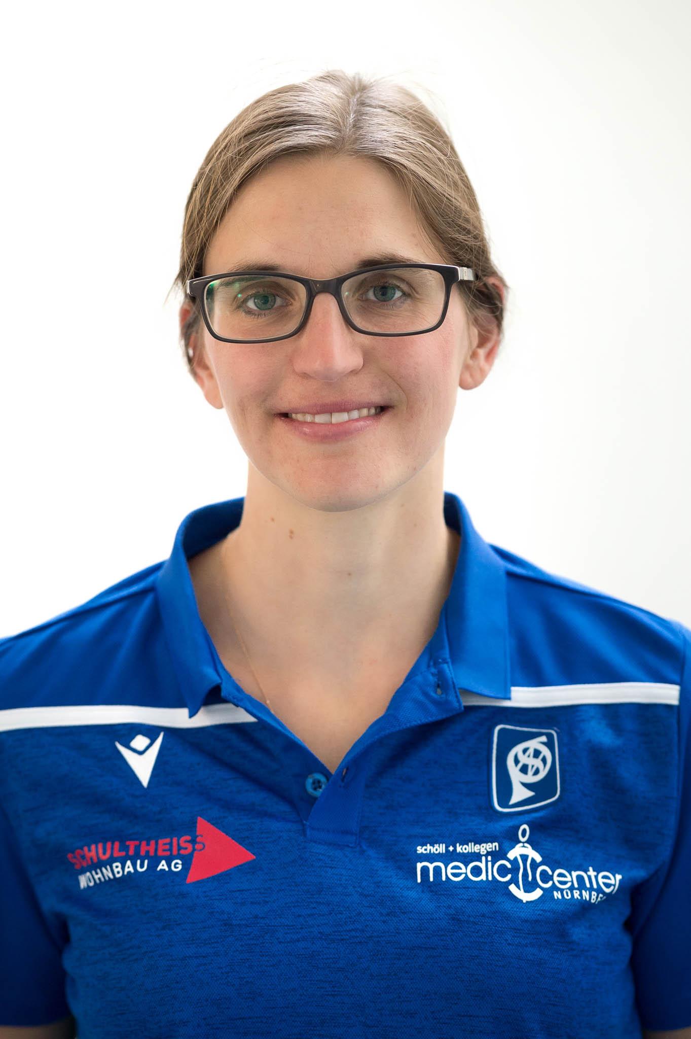 08 Katharina Hirschbeck