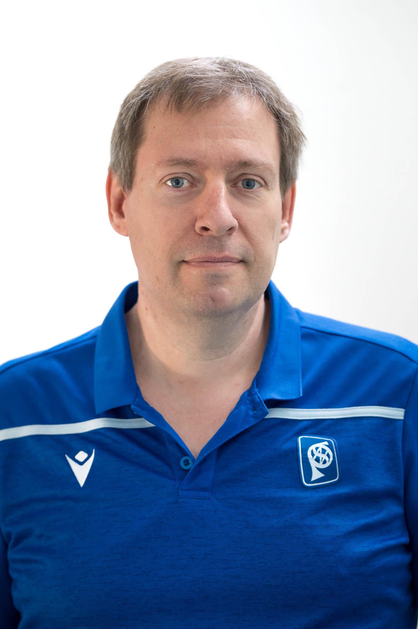 13 Bernhard Pappberger