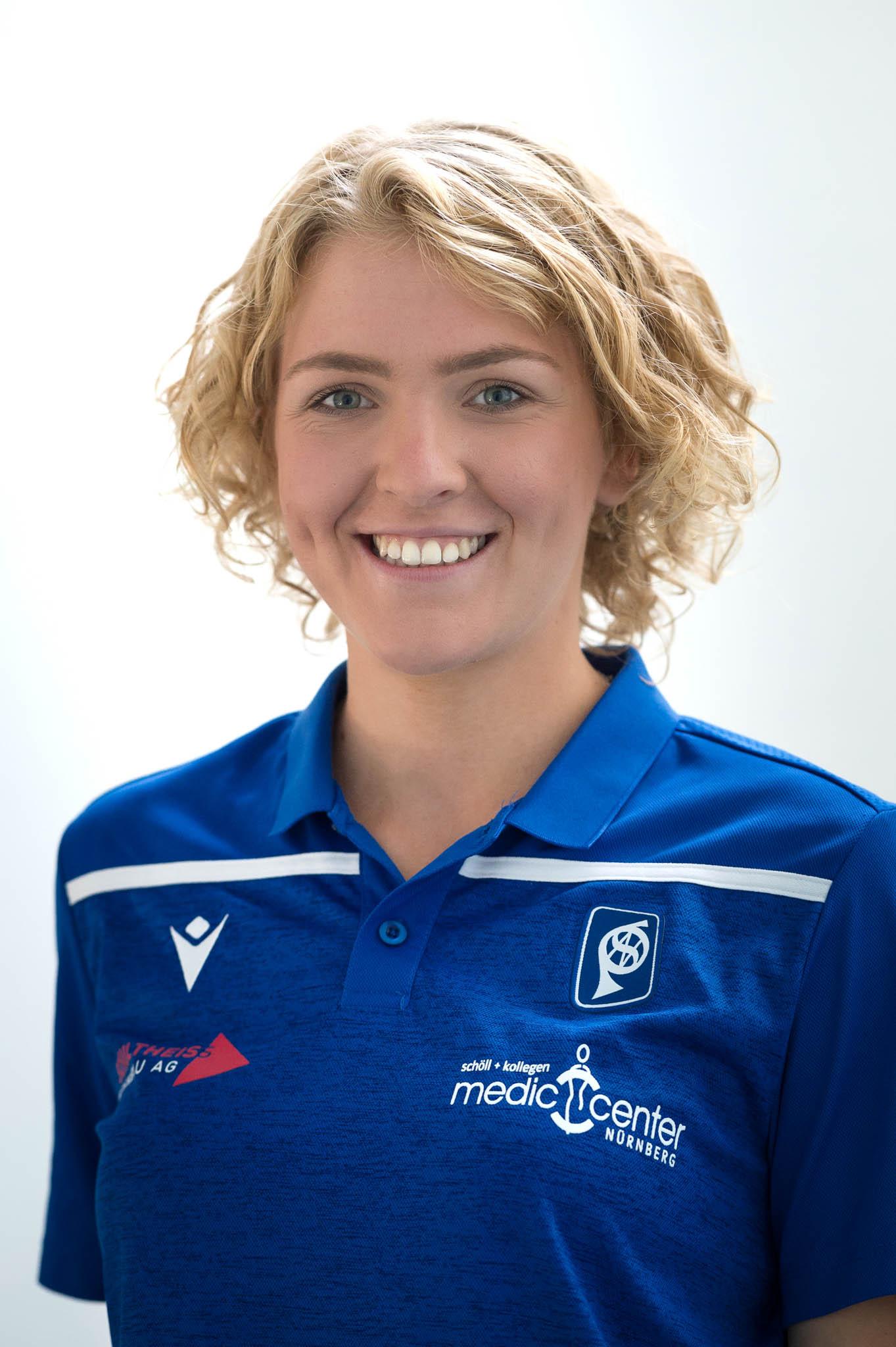 14 Antonia Eschenbacher