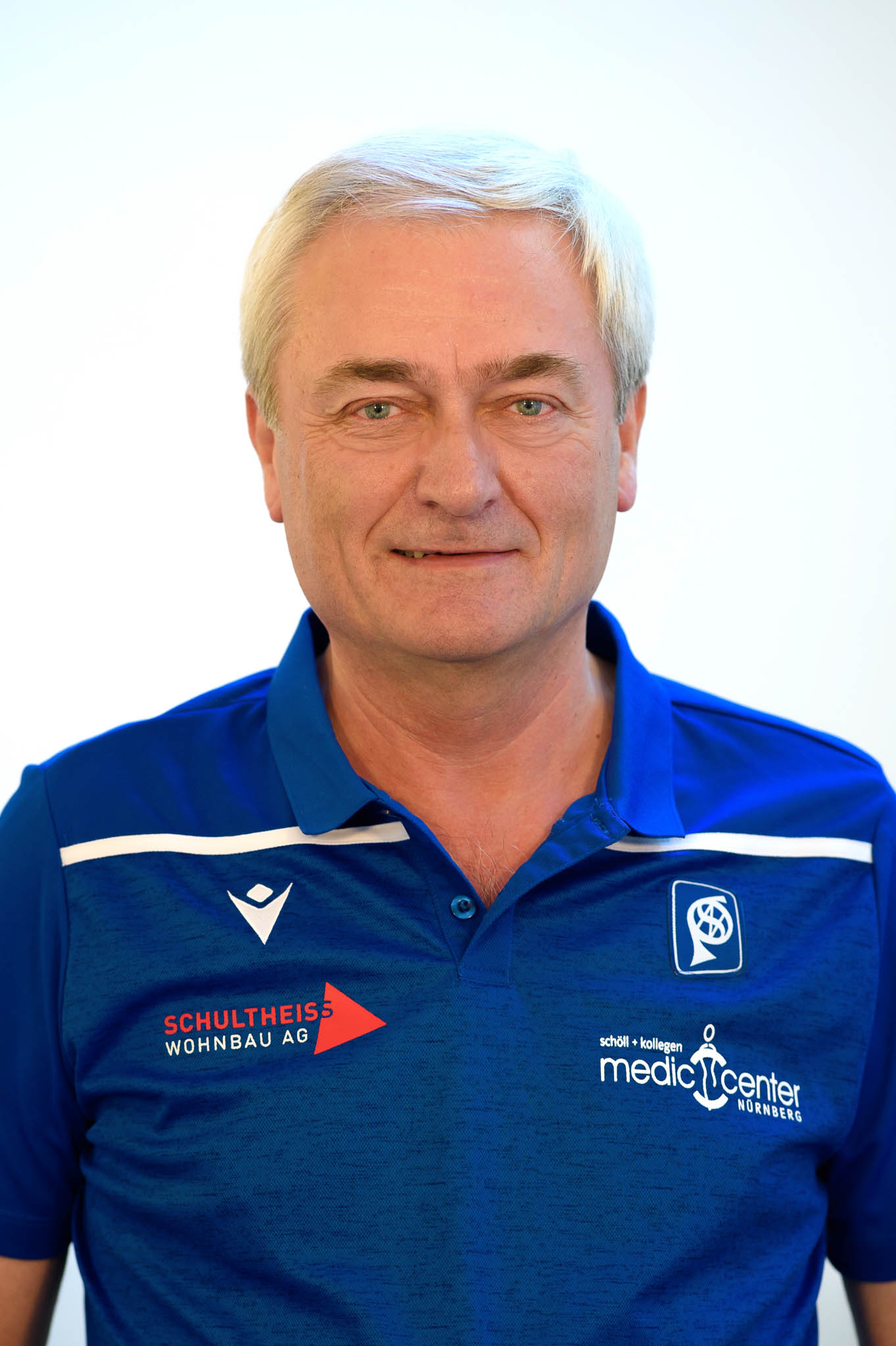 23 Helmut Niklas
