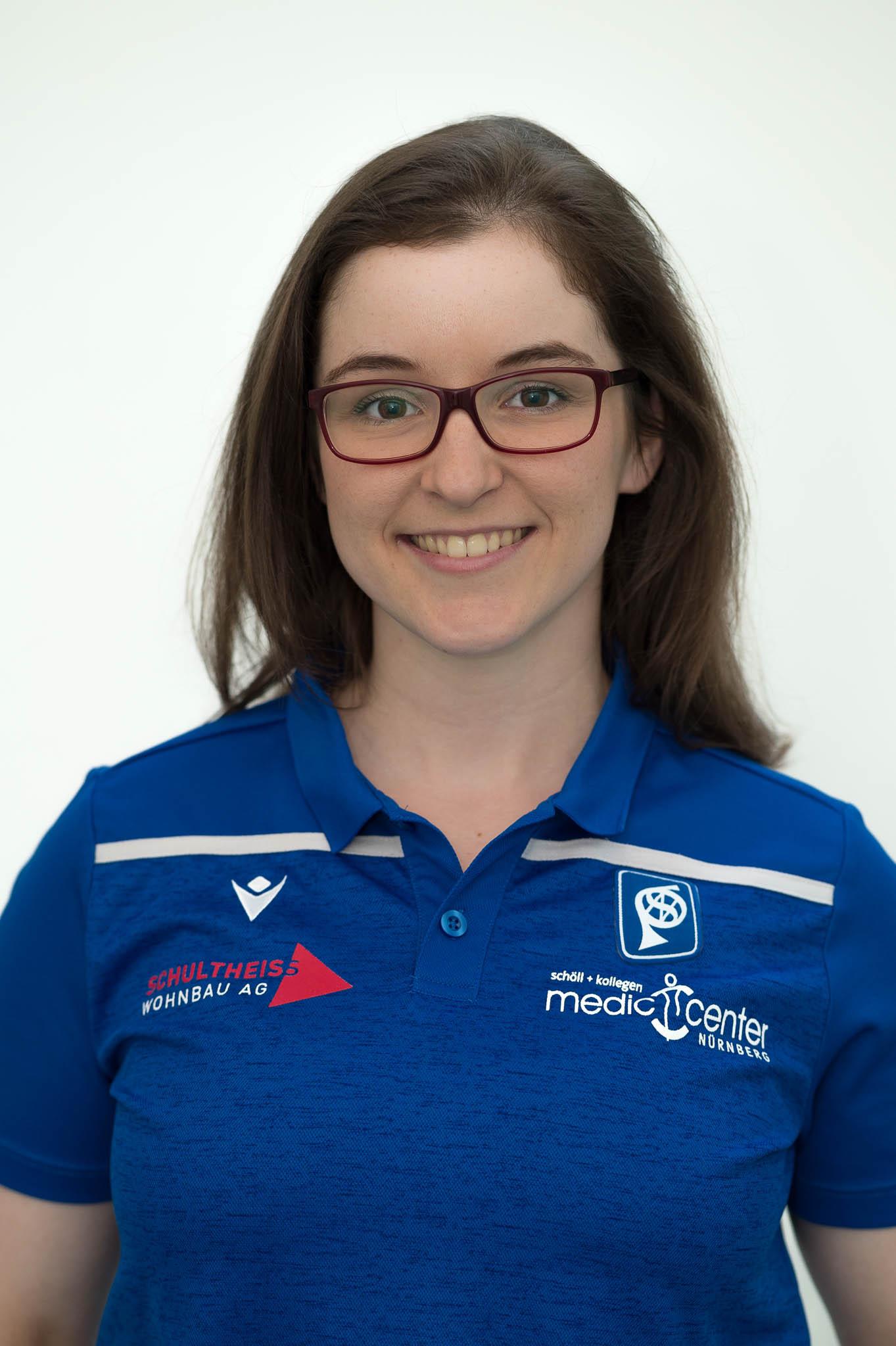 31 Sabine Heltner