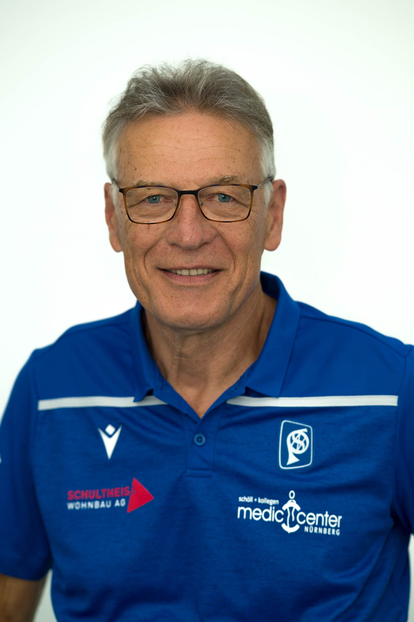 43 Karl Heinz Fiedler