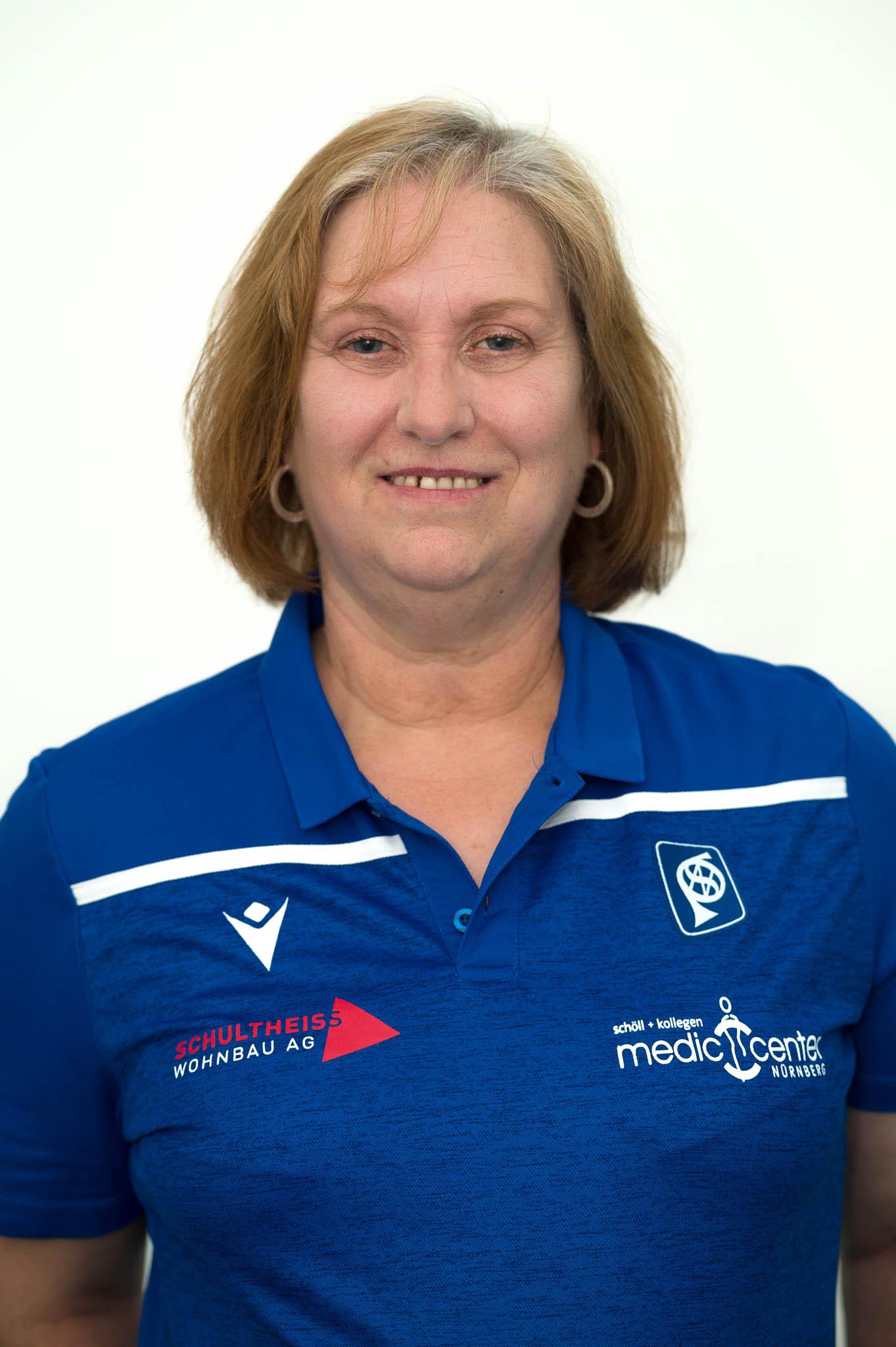 45 Ingrid Huellweber