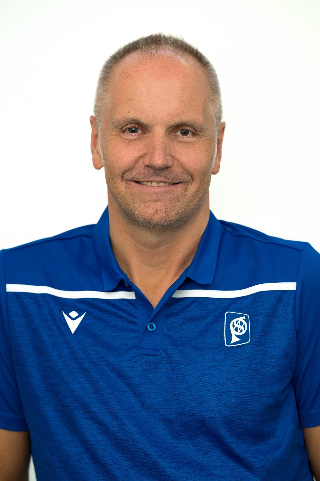 50 Peter Froelich