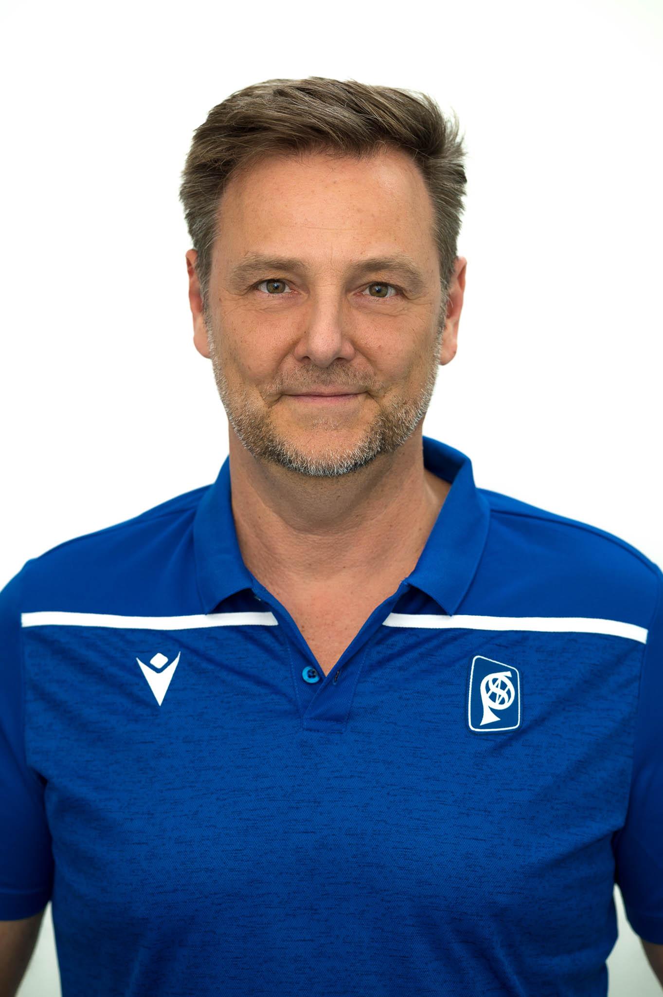 55 Holger Herzog