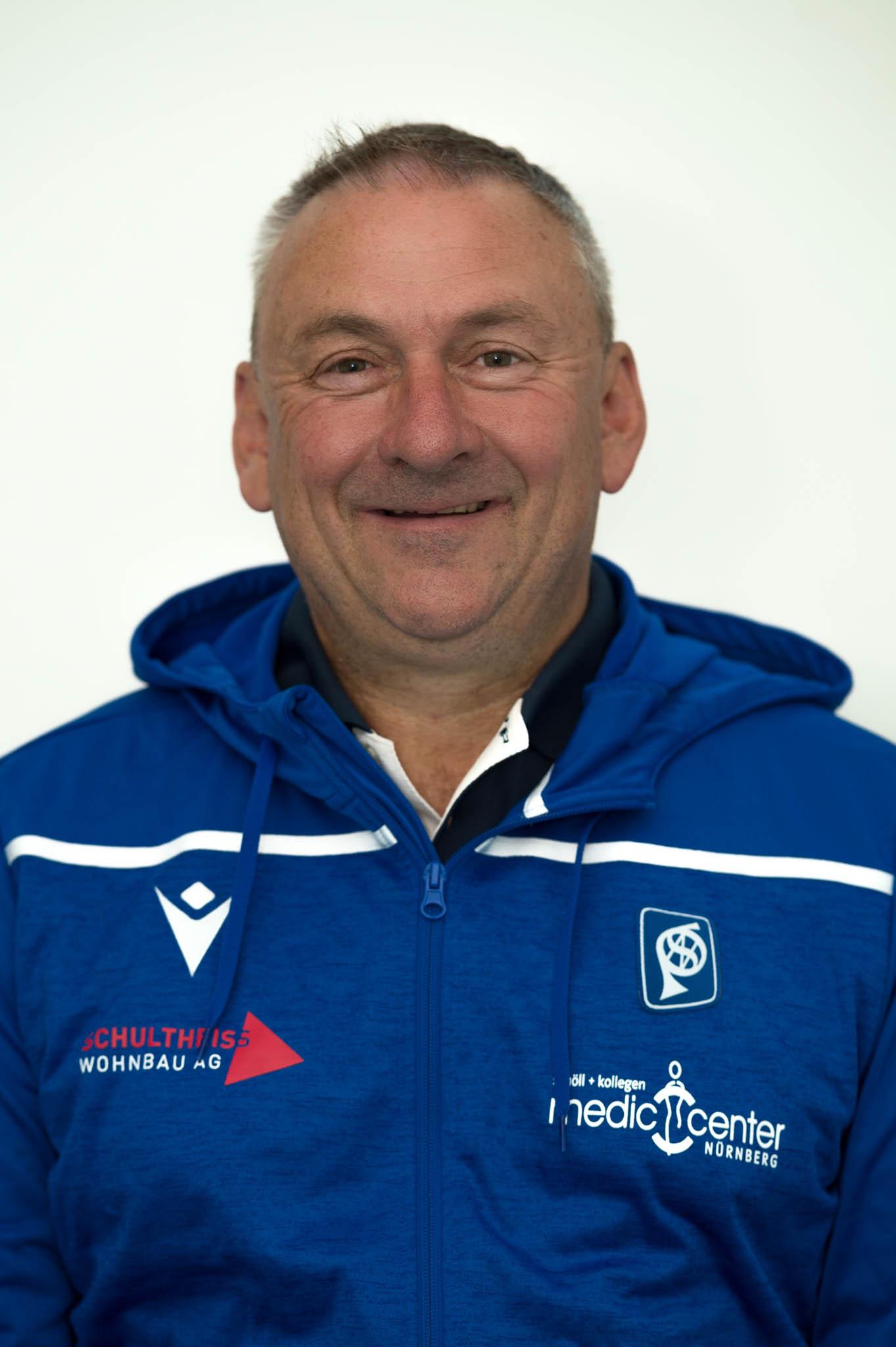 59 Alexander Schmidt