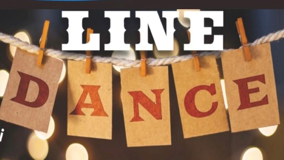 Linedance Online-Tanzen